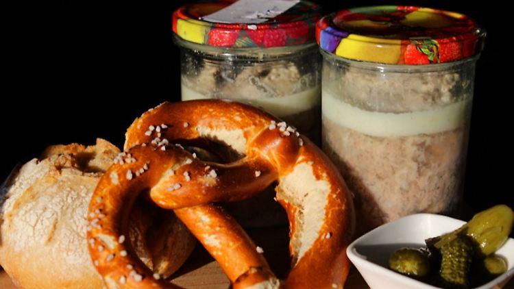Fleisch-einwecken-Hackfleisch-haltbar-machen-Fleisch-im-Glas-Hackfleisch-im-Glas-Die-Frau-am-Grill-Anja-Auer-web.jpg