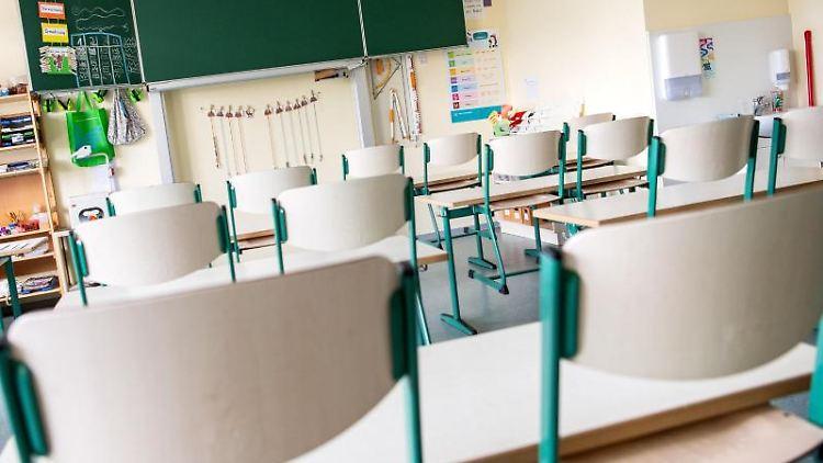 Wann öffnen Schulen In Nrw