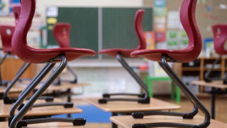 Schulstart Rheinland Pfalz