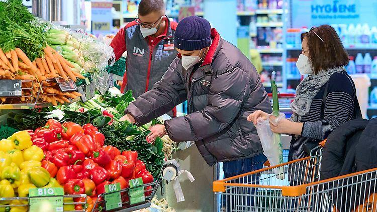 FFP2 Supermarkt.jpg