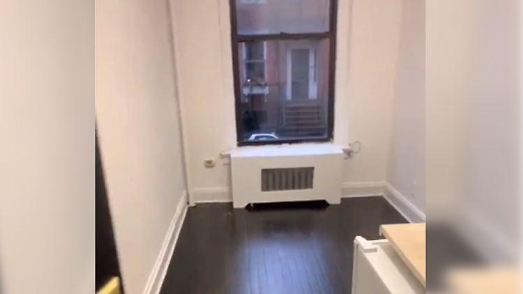 WohnungNYC.jpg