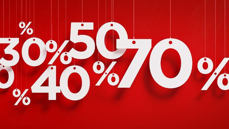 Wie gut sind die Deals im Elektronikhändler-Prospekt?