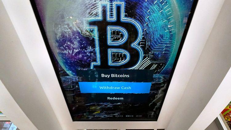 investieren sie in andere kryptowährungen als bitcoin fx options