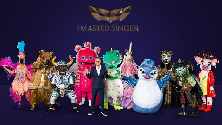 The Masked Singer by Willi Weber.jpg