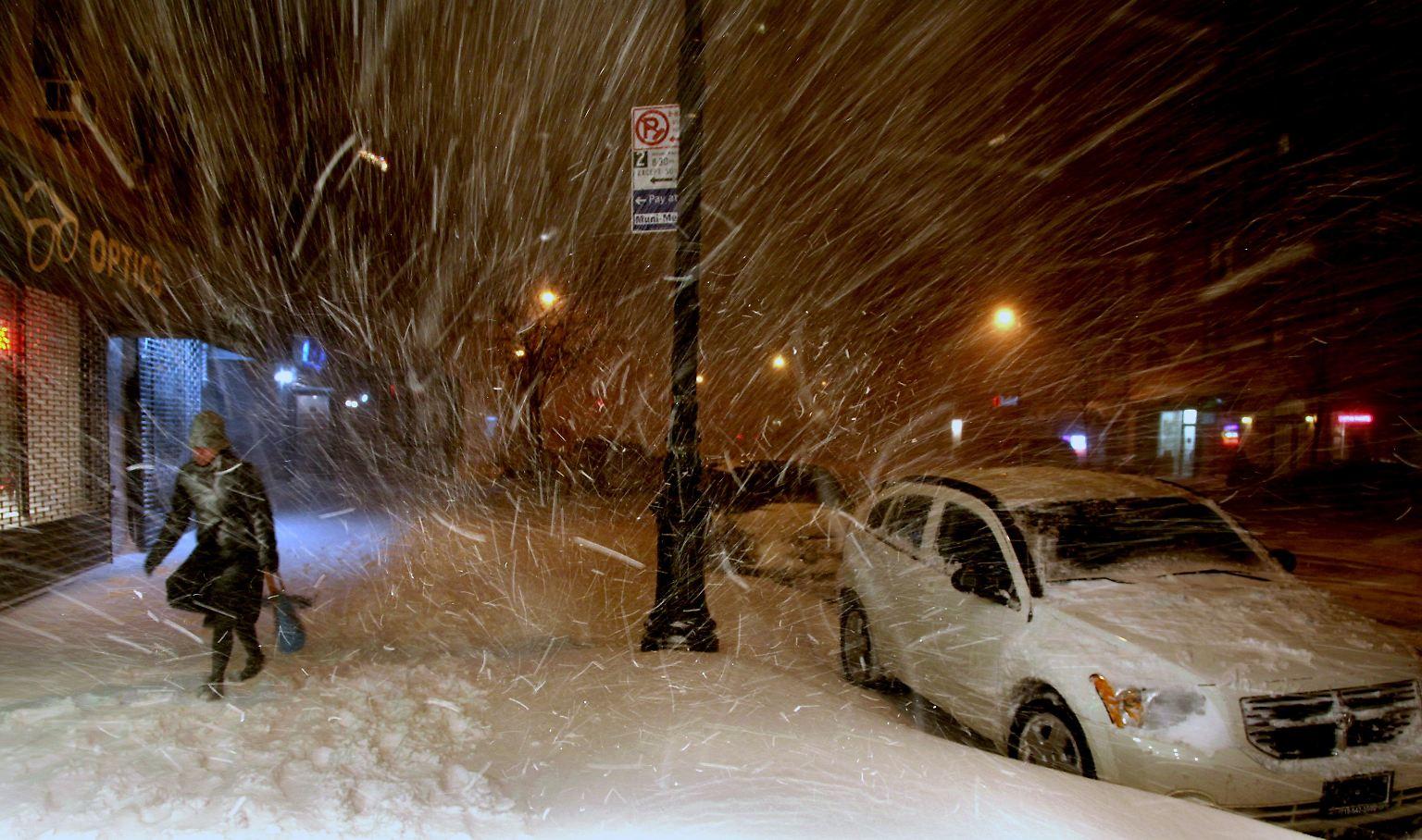 APTOPIX_Winter_Weather_NYCR101.jpg3448925055278001829.jpg