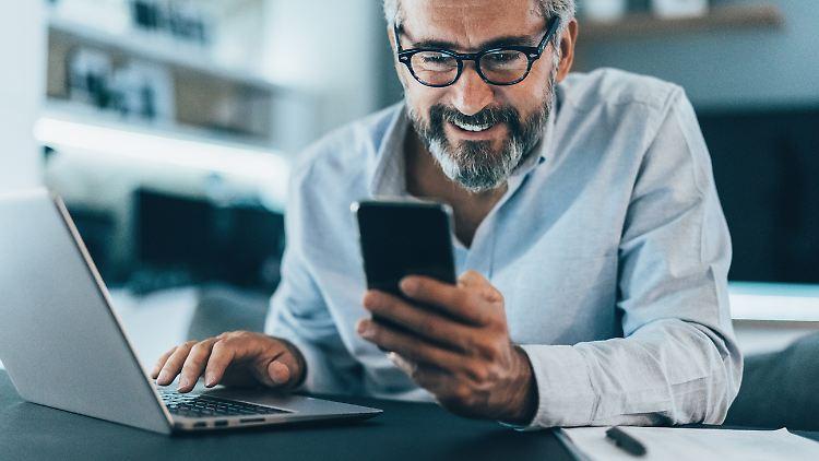 Lohnt sich das neue Smartphone-Angebot bei Aldi?