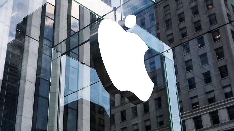Bei Media Markt und Saturn laufen gerade die Apple Days, die Spar-Potenzial versprechen.