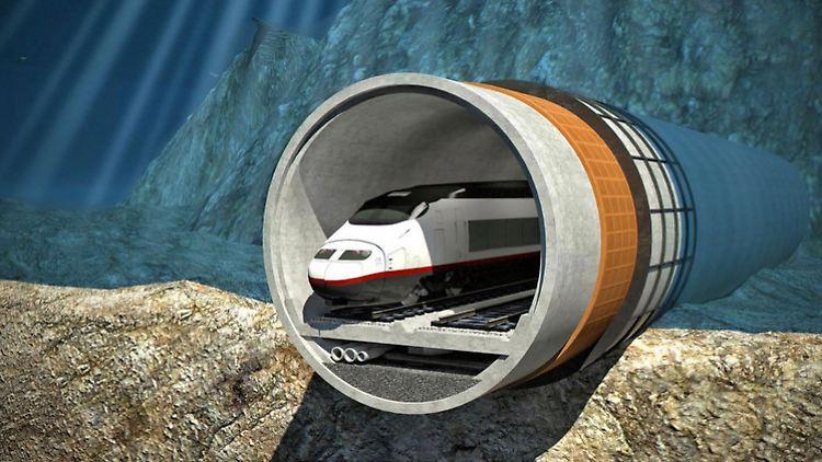 1-FinestBayArea Tunnel presentation Pekka.010.jpg