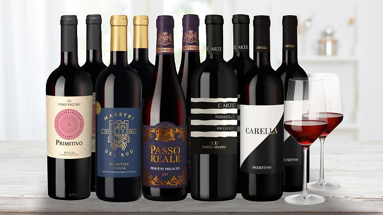 Wein-Angebot.jpg