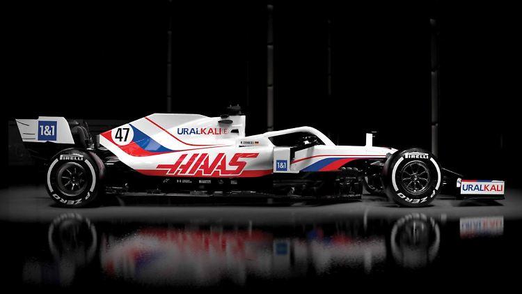 FireShot Capture 047 Haas F1 Team.png