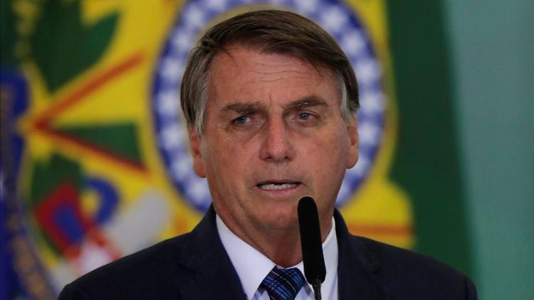 2021-02-23T223345Z_701471629_RC2MYL9X5GTV_RTRMADP_3_PETROBRAS-BRAZIL.JPG