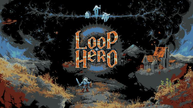 Loop Hero - Key Art.png