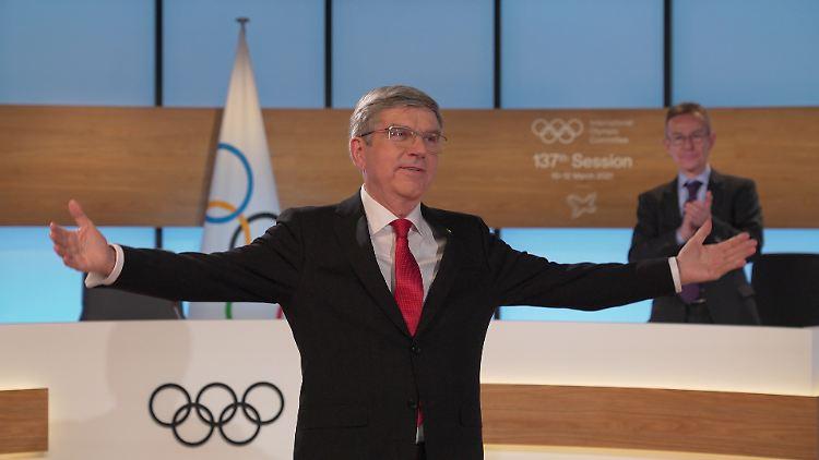 2021-03-10T162747Z_804888985_RC2G8M9VCANU_RTRMADP_3_OLYMPICS-IOC.JPG
