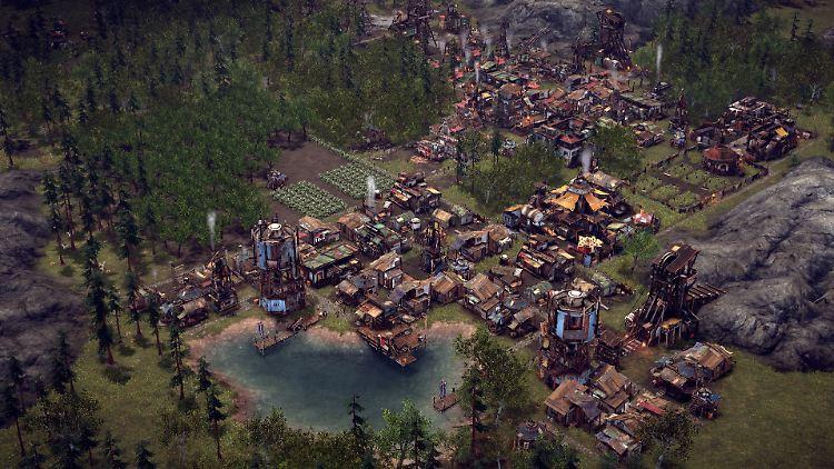 Endzone-Screenshot (5).jpg