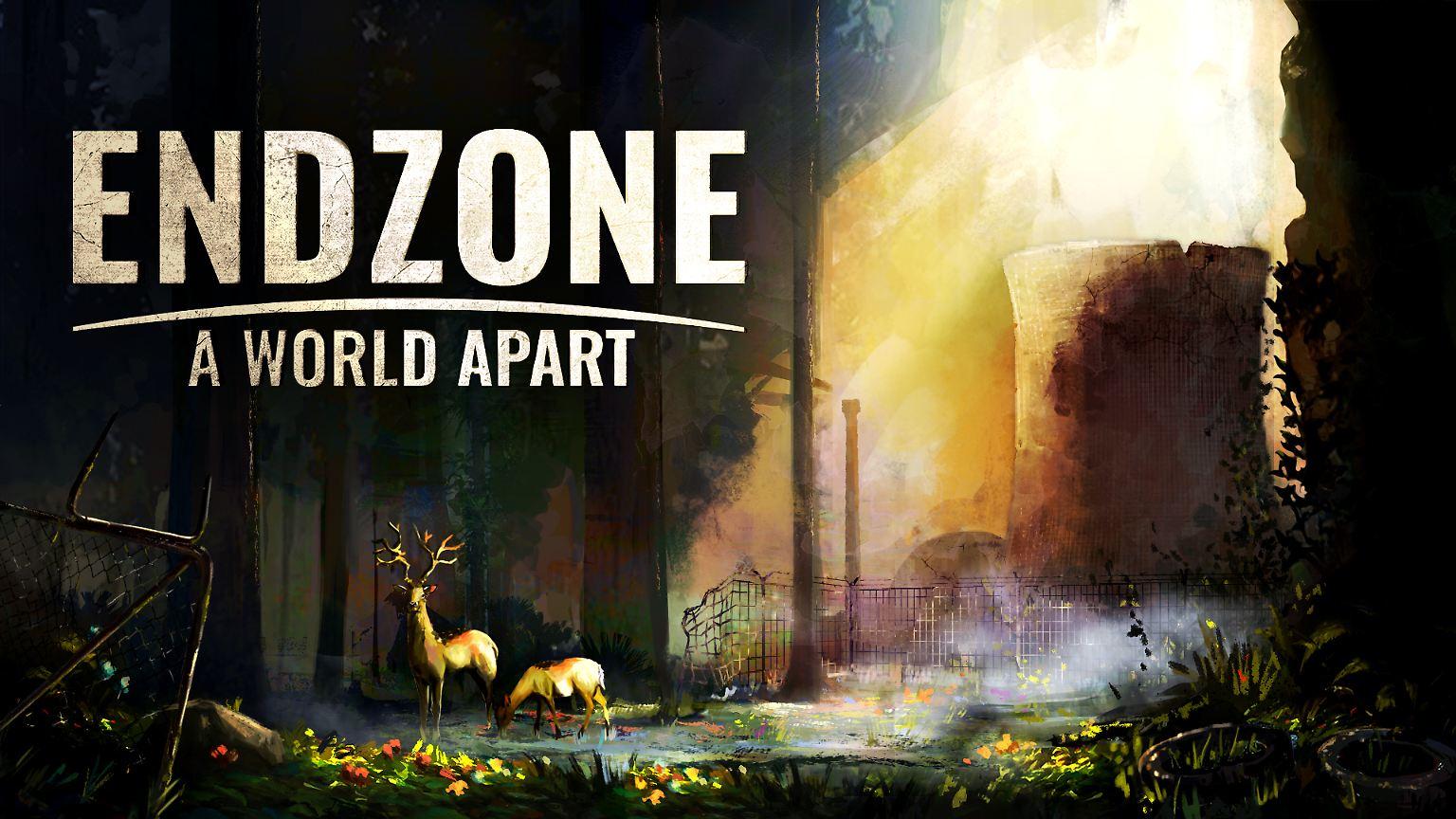 Endzone_Keyart 1.jpg