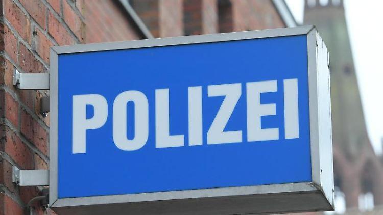 Verkehrsmeldungen Sachsen-Anhalt Polizei