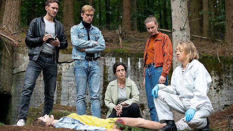 18_Tatort_Der_Herr_des_Waldes.jpg