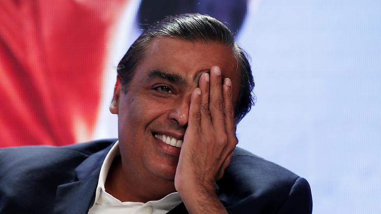 2020-07-16T084352Z_867351670_RC28UH948YIC_RTRMADP_3_INDIA-RELIANCE.JPG