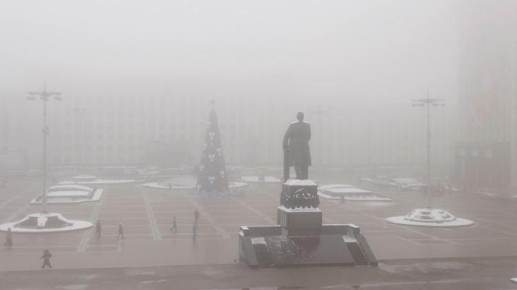 Belarus_Presidential_Elections_MIN105.jpg7342984372887621265.jpg