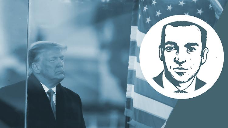 Trump_Kuhle-1.jpg