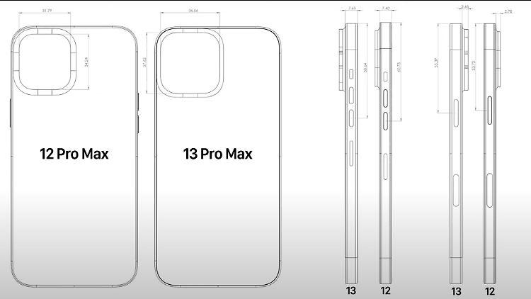 iPhone 13 Pro Max CAD.jpg