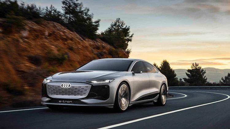 Audi_A6-etron_1.jpg