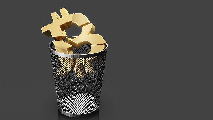forex classic händler werde reich an bitcoin