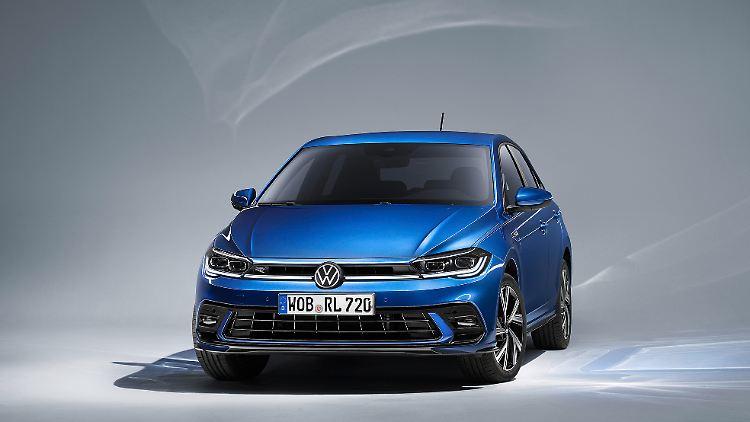 VW_polo_1.jpeg
