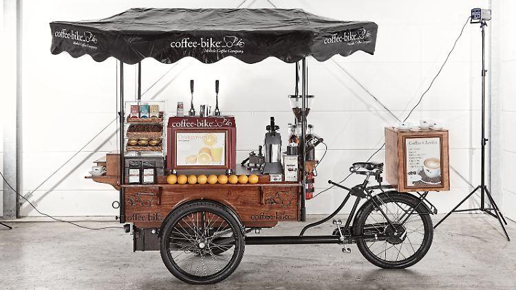 Coffee_Bike_2015_01_Bearbeitet (2).jpg