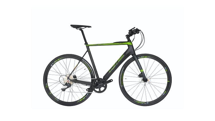 CBT_ITALIA_UB77_urban_e-bike_picture_1-down.jpg