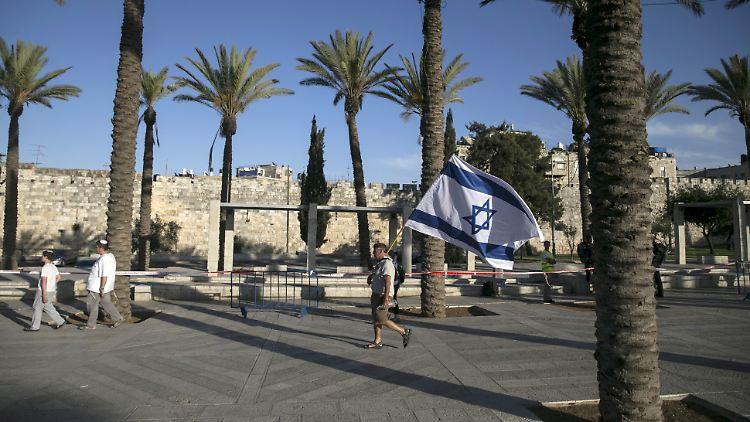 2015-05-17T120000Z_1577955_GF10000098246_RTRMADP_3_ISRAEL-PALESTINIANS-JERUSALEM.JPG