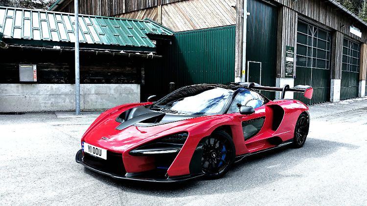McLaren_Senna_VO_.jpg