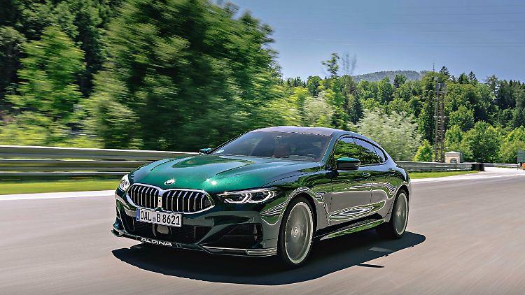 BMW_Alpina_B8_Allrad_GC_Gr_SE.jpg