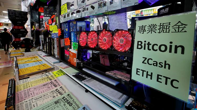 2018-02-21T001326Z_116832499_RC18765FE2D0_RTRMADP_3_CRYPTO-CURRENCIES-MINING.JPG