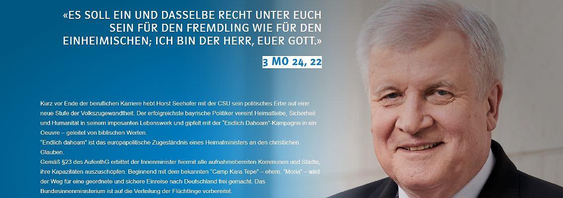 CSU_Fake.jpg
