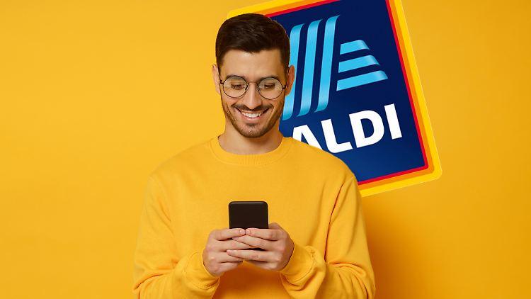 Was kann man von dem 300-Euro-iPhone bei Aldi Süd erwarten?