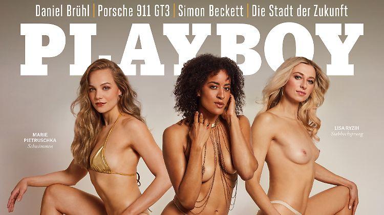 Cover PLAYBOY 08_21.jpg