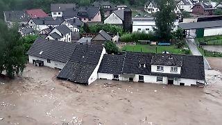 Hochwasser im kreis ahrweiler.jpg