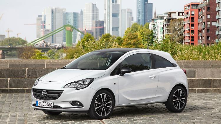 Opel_Corsa_151014_2.jpg