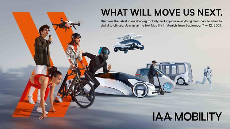IAA_Mobility_What_will_move_us_next.jpeg