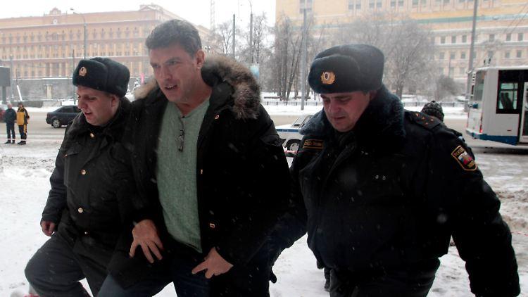 Russia_Opposition_Jailed_MOSB101.jpg8634143275716402426.jpg