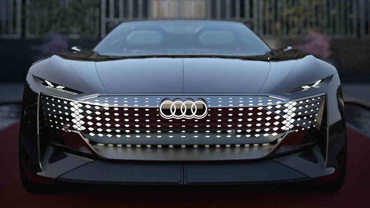 Audi_Skysphere_3.jpg