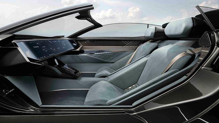 Audi_Skysphere_7.jpg