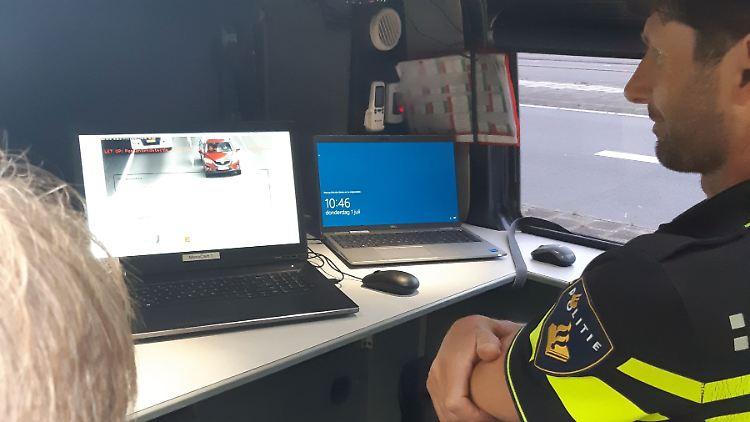 MONOcam __-_ inside_the_police_van.jpeg