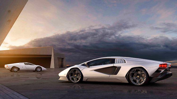 Lamborghini_Countach_II_3.jpg
