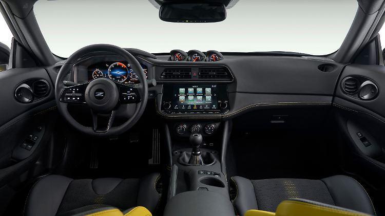 Nissan 4.jpg