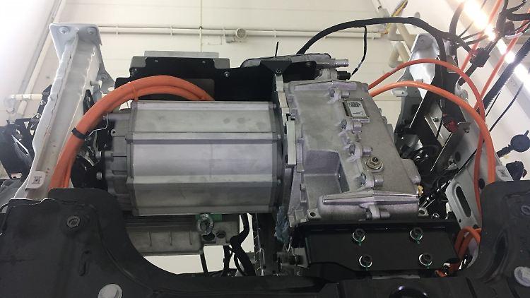 Knaus_e-Power_Drive_e-Motor.jpg