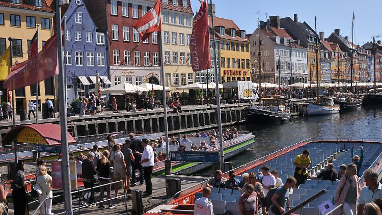 Kopenhagen.jpg