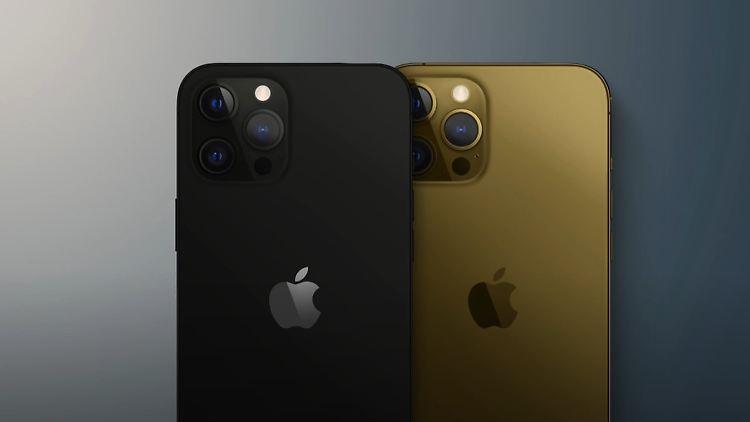 iPhone 13 macRumors.jpg