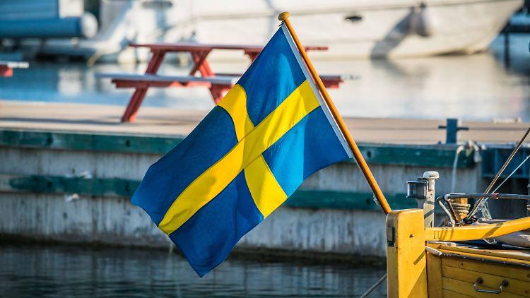 Schweden Corona.jpg